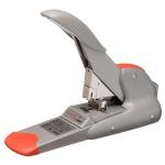 Степлер Rapid Supreme Duax Heavy Duty до 170 листов, серебристо-оранжевый