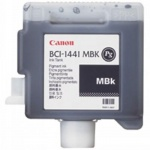�������� �������� Canon BCI-1441BK, ������