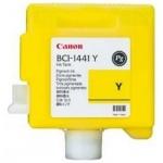 �������� �������� Canon BCI-1441Y, ������