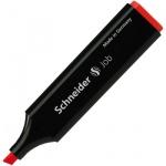 ���������������� Schneider Job, 1-5��, ��������� ����������, �������