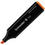 ���������������� Schneider Job, 1-5��, ��������� ����������, ���������