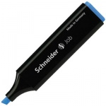 ���������������� Schneider Job, 1-5��, ��������� ����������, �����