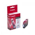 Картридж струйный Canon, красный
