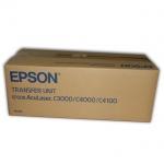 Блок переноса изображения Epson C13S053006