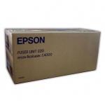 Блок термозакрепления изображения Epson C13S053007