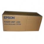 Блок термозакрепления изображения Epson C13S053012