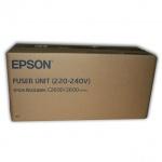 Блок термозакрепления изображения Epson C13S053018