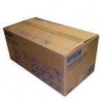 Блок термозакрепления изображения Epson C13S053025