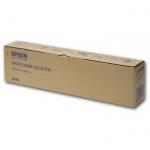 Коллектор отработанного тонера Epson C13S050478