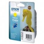 �������� �������� Epson, ������