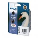 �������� �������� Epson C13 T11114 A10, ������