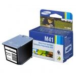 Картридж лазерный Samsung SF-370/ SF-375TP