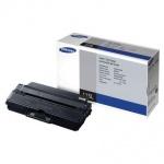 �������� Samsung CLP-680/CLX-6260 1.5K Cyan