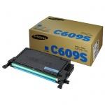 �����-�������� Samsung CLT-C609S, �������
