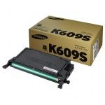 �����-�������� Samsung CLT-K609S, ������