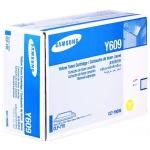 �����-�������� Samsung CLT-Y609S, ������