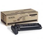 Xerox 006R01278 �����-�������� ��� WC 4118