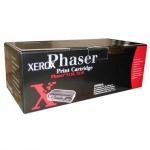Тонер-картридж Xerox 109R00639, черный
