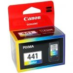 �������� �������� Canon CL-441, �������
