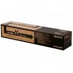 Тонер-картридж Kyocera Mita TK-8305C, черный