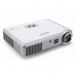 Проектор Acer K335 MR.JG711.002, 1280x800, яркость1000