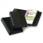 ��������� Durable PVC �� 200 �������, ����������, 255�145��, ���, 2383-11