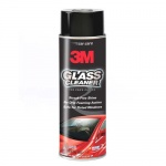 ���������������� 3m Glass Cleaner 538�, PN08888
