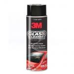 Стеклоочиститель 3m Glass Cleaner 538г, PN08888