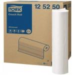 �������� �������� Tork Advanced C1, 125250, 50�� � 50�, 132 �����, 2 ����, �����