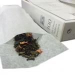 Фильтры для заваривания чая Althaus бумага, 100 шт