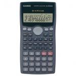 ����������� ������� Casio FX570MS ������, 10 ��������