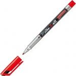 ������ ������������ Stabilo Write-4-All �������, 1 ��, ������� ����������