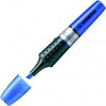 Текстовыделитель Stabilo Luminator, 2-5мм, скошенный наконечник