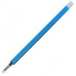 Стержень для шариковой ручки Stabilo Marathon 3180/41 синий, 0.3мм