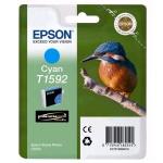 �������� �������� Epson C13 T159240, �������
