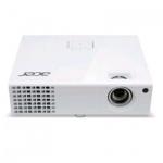 �������� Acer H6510BD 10000:1, 1920x1200��, ������� 3000