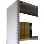 Боковая стенка Практик MS, 500х600мм
