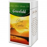��� Greenfield, ������, ��������, �/�, 125 �, ��� ������