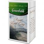 ��� Greenfield, ������, ��������, �/�, 125 �, ���� ��� ����