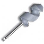 Отвертка Victorinox для ножей и мультитулов, с креплением на штопор