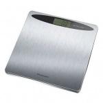 Весы напольные Rolsen RSL1516 металик, до 150 кг, электронные