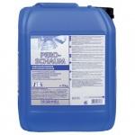 Универсальное моющее средство Dr.Schnell Pero-Schaum 12кг, дезинфицирующее, 36137, 143448