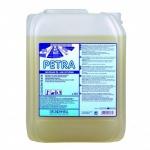 Чистящее средство Dr.Schnell Petra, для удаления жировых загрязнений, 10л