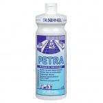 Чистящее средство Dr.Schnell Petra 1л, для удаления жировых загрязнений, 30774, 143425