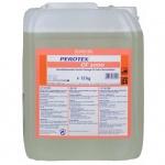 Моющее средство Dr.Schnell Perotex CF 3000 12кг, для ПММ, 36022, 143443