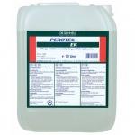 Средство для ПММ Dr.Schnell Perotex EK 10л, для удаления накипи и отложений в ПММ, 36057, 143446