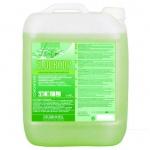 Чистящее средство Dr.Schnell Floortop 10л, для пола, 30154, 144167