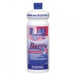 Универсальное чистящее средство Dr.Schnell Berry 1л, для всех водостойких поверхностей, 30474