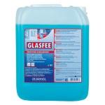 Чистящее средство Dr.Schnell Glasfee 10л, для стекол и зеркал, 30147, 143399