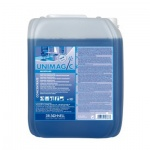 Универсальное моющее средство Dr.Schnell Unimagic 10л, для любых водостойких поверхностей, 30387, 14